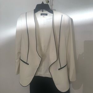 Nine West suit